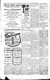 Wicklow News-Letter and County Advertiser Saturday 01 January 1910 Page 12