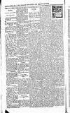 Wicklow News-Letter and County Advertiser Saturday 22 January 1916 Page 2