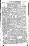 Wicklow News-Letter and County Advertiser Saturday 22 January 1916 Page 4