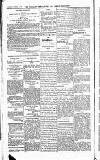 Wicklow News-Letter and County Advertiser Saturday 22 January 1916 Page 6