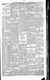 Wicklow News-Letter and County Advertiser Saturday 22 January 1916 Page 9