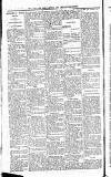 Wicklow News-Letter and County Advertiser Saturday 22 January 1916 Page 10