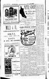 Wicklow News-Letter and County Advertiser Saturday 22 January 1916 Page 12