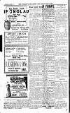 Wicklow News-Letter and County Advertiser