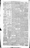 Wicklow People Saturday 13 February 1892 Page 2