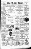 May 4, 1894.