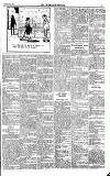 SATURDAY, JULY 38, 1900.