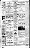 Wicklow People Saturday 08 January 1910 Page 8
