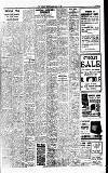 Wicklow People Saturday 21 January 1950 Page 3