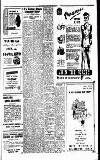 Wicklow People Saturday 21 January 1950 Page 9