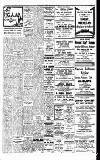Wicklow People Saturday 11 February 1950 Page 9