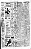 Wicklow People Saturday 18 February 1950 Page 4