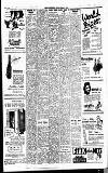 Wicklow People Saturday 25 February 1950 Page 8