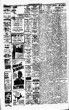 Wicklow People Saturday 04 March 1950 Page 4