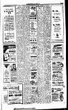 Wicklow People Saturday 04 March 1950 Page 7