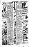 Wicklow People Saturday 04 March 1950 Page 8