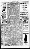 Wicklow People Saturday 25 March 1950 Page 2