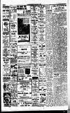Wicklow People Saturday 25 March 1950 Page 4