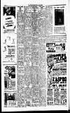 Wicklow People Saturday 25 March 1950 Page 8