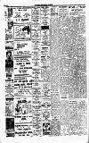 Wicklow People Saturday 15 April 1950 Page 4