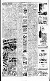 Wicklow People Saturday 22 April 1950 Page 8