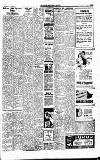 Wicklow People Saturday 29 April 1950 Page 7