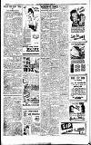 Wicklow People Saturday 29 April 1950 Page 8