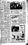THE WICKLOW PEOPLE—Saturday, January 1 1966.