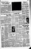Wicklow People Saturday 24 January 1970 Page 15