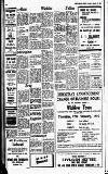 Wicklow People Saturday 14 February 1970 Page 4