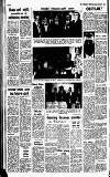 Wicklow People Saturday 07 March 1970 Page 12