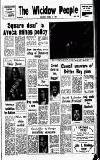 Wicklow People Saturday 14 March 1970 Page 1