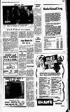 Wicklow People Saturday 14 March 1970 Page 7
