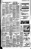 Wicklow People Saturday 14 March 1970 Page 8