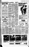 Wicklow People Saturday 14 March 1970 Page 10