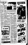 THE WICKLOW PEOPLE, Saturday, March 14, 1970