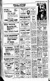 Wicklow People Saturday 21 March 1970 Page 2