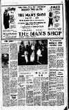 Wicklow People Saturday 21 March 1970 Page 9