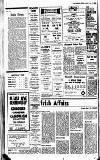 ST. PATRICK'S SILVER CIRCLE (Wicklow) ssh Jaw. 1979. Elo—Mr. J. Doran. St. Laurence's Road: £3—Mr. F. Shine. Main St.: E2—Mr.