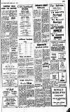 C. L. C. G. SUNDAY NEXT, 28th JUNE AT AUGHRIM Minor Hurling Championship (1969) Final: 235 P.M. Carnew Emmets v.