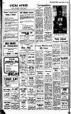 PEOPLE, Saturday, September 12, 1970 [I. B. Murray. 4 4, - 4 n . John May, Harbour Road, Arklow, who