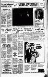 THE WICKLOW PEOPLE, Saturday, September 26, 1970
