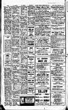 Most Wicklow PATRICK CULLEN Funeral Undertaker 28 MARKET SQUARE, RATHDRUM