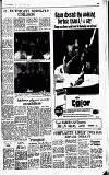 WICKLOW PEOPLE, Saturday, November 28, 1970