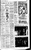 THE WICKLOW PEOPLE, FRIDAY, NOVEMBER 15, 1974