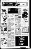 Lock up your dogs plea by sheepmen By TONY MURPHY