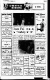 THE WICKLOW PEOPLE, Friday, December 13, 1974 Is ' GHRISTMAS SHOPPING ig. ..:.:.:::..