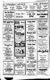 Ormonde Cinema GOREY NIGHTLY AT S P.M. SUNDAY. 29th DECEMBER (1 Day): SECRET OF THE BLACK RUBY (Adventure Technicolor). PAUL