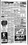 The Wick!ow People CLASSIFIED ADVERTISEMENTS, NOTICES. ETC. betas accepted to . eabllcatitto by Mrs. K. Doyle 48 MAIN ST.. ARKLOW