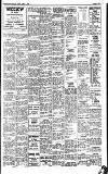 Miller & Co. Ltd. Undertakers and Monumental Masons BRAY Phew BRAY 1142545/6